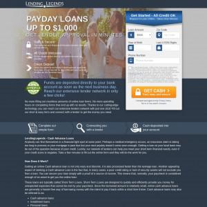Cash loans elko nv image 6