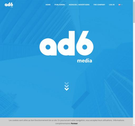 ad6media