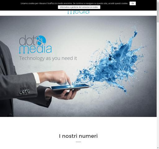 DotAndMedia