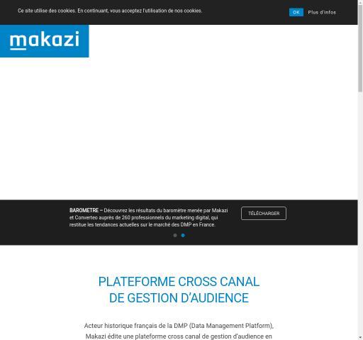 Makazi Group
