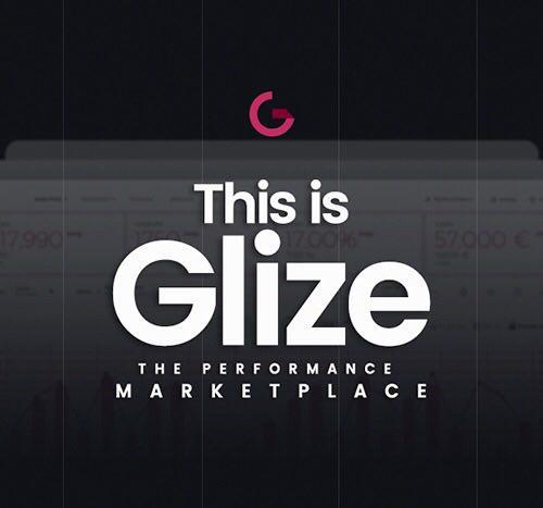 Glize