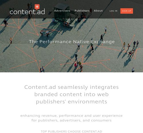 CONTENT.AD