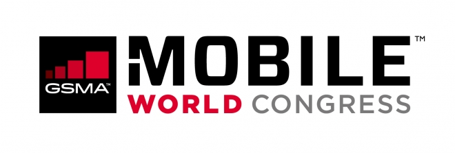 Mobile World Congress 2018: Essential Guide