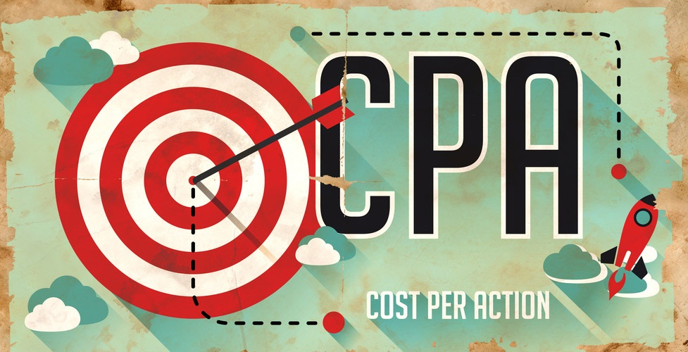 CPA Marketing: Understanding the Basics
