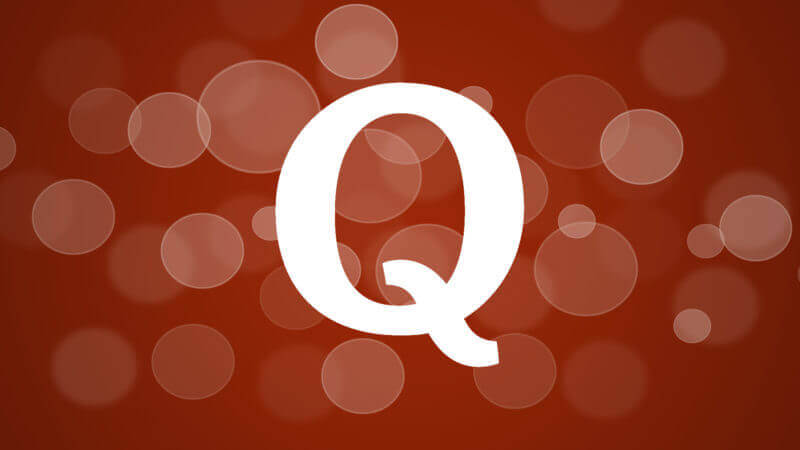 Quora's ads platform is out of beta and available globally