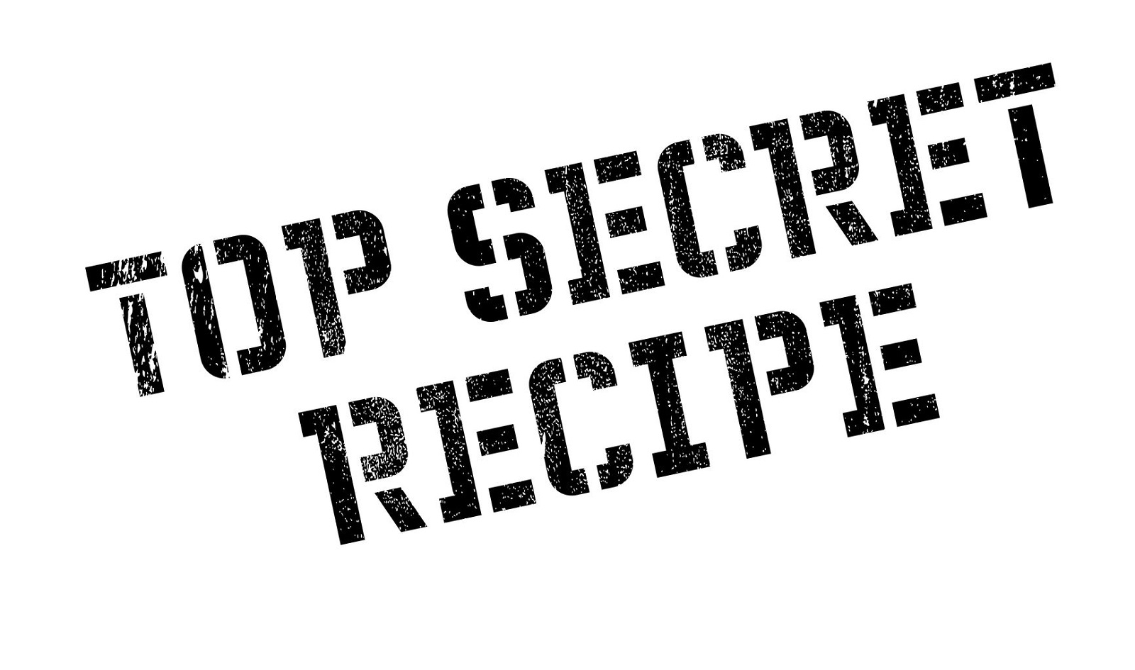 The Secret Ingredient to Affiliate Marketing