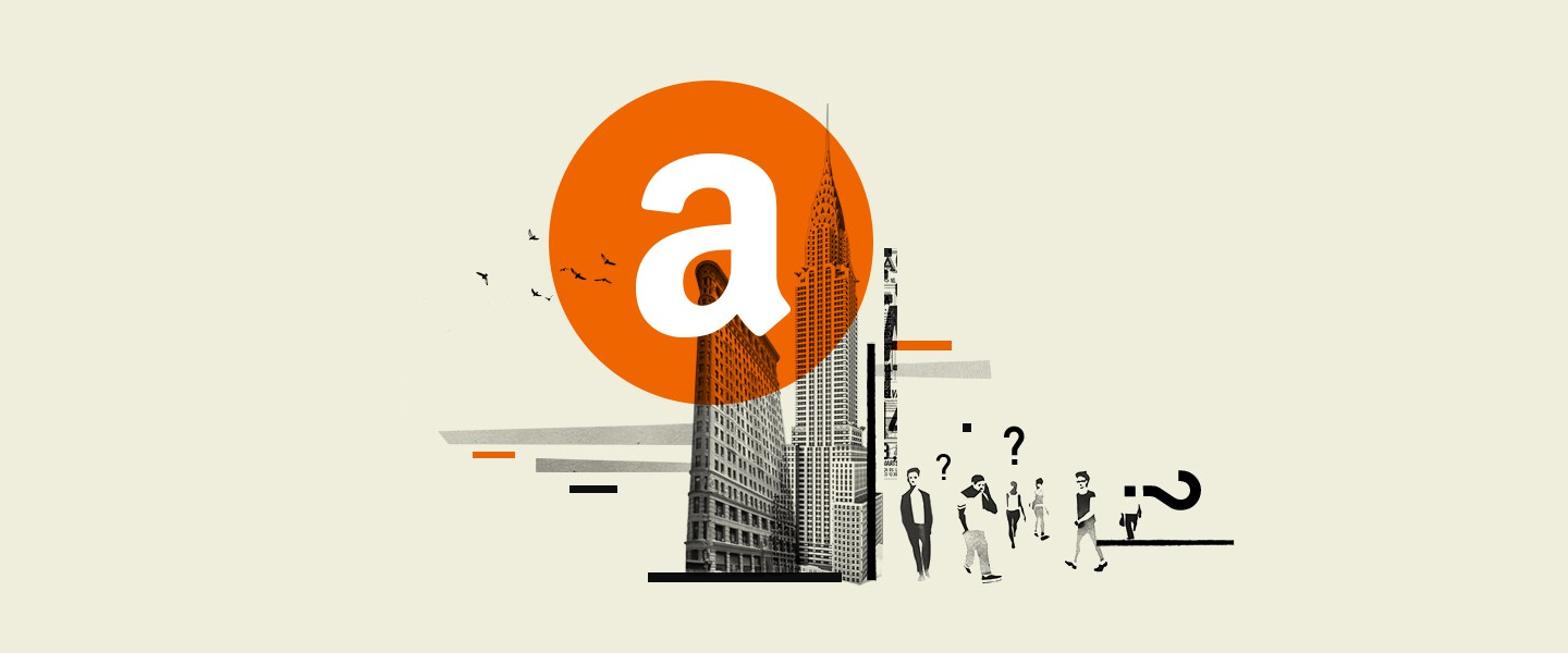 Amazon's ad business will get another boost with the rollout of a new API for self-serve ads