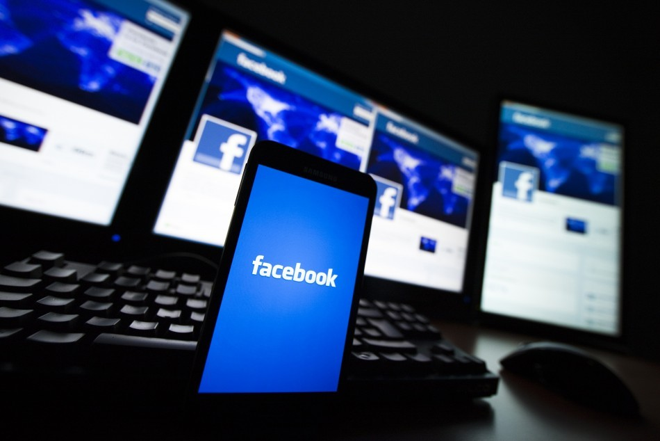 Facebook Updates Policies on What Qualifies as Content