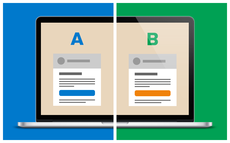 How Long Should You Run Your A/B Test?