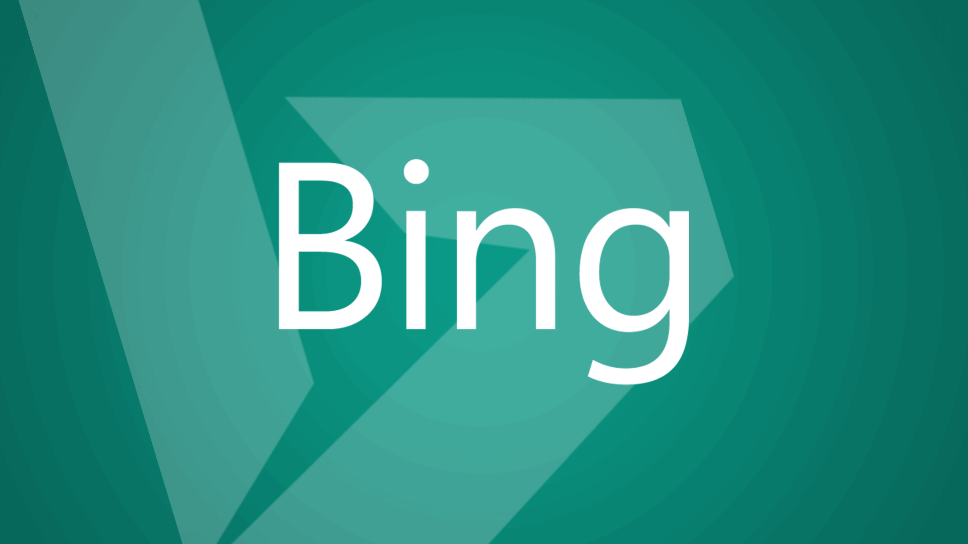 4 ways to get more out of Bing Ads
