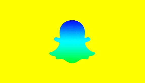 Snapchat announces open access to its Marketing API for developers