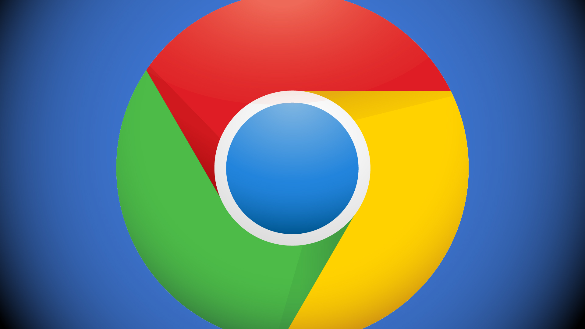 FAQ: Google Chrome ad blocking is here. Everything you need to know