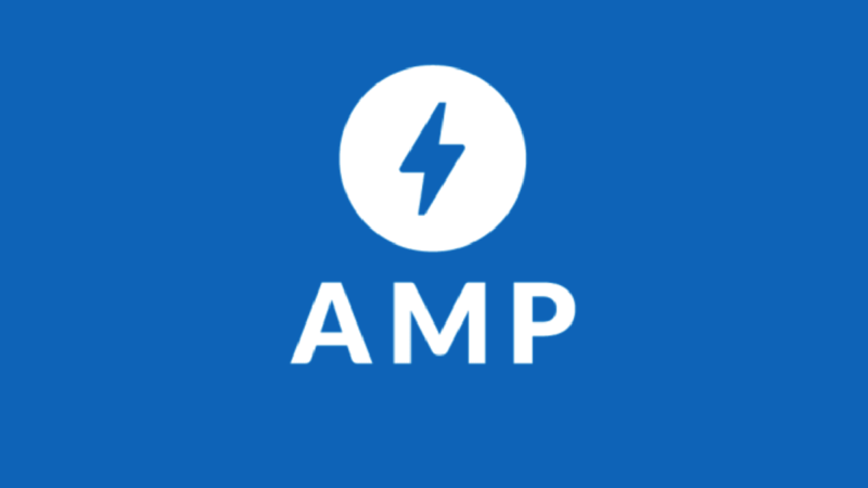 Instapage launches first landing page platform with AMP