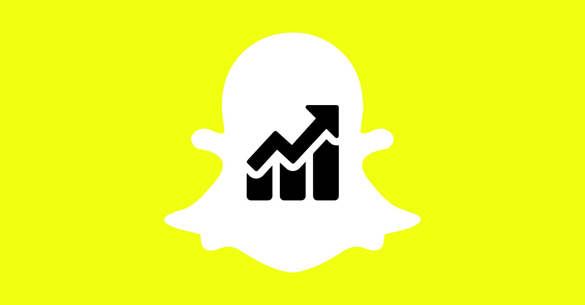 Snapchat introduces a new Insights and Analytics tool
