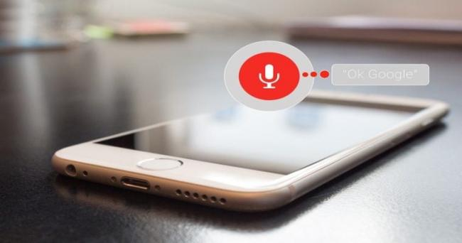 How to Optimize for Voice Search in PPC Campaigns