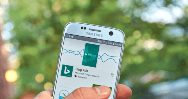 5 Recent Bing Ads Features You Should Not Miss