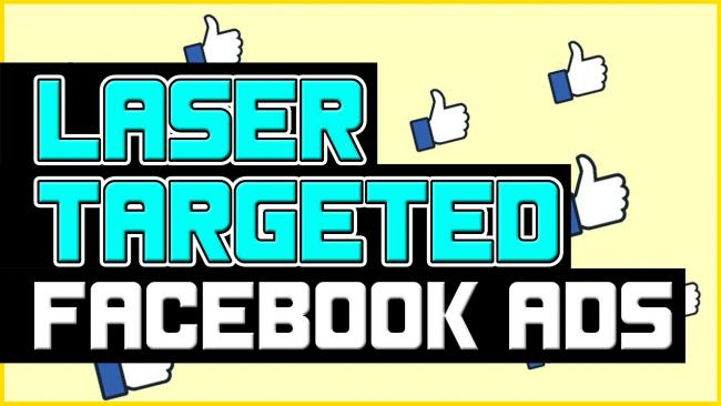 Facebook: How to use flex targeting on Facebook to get laser targeted traffic