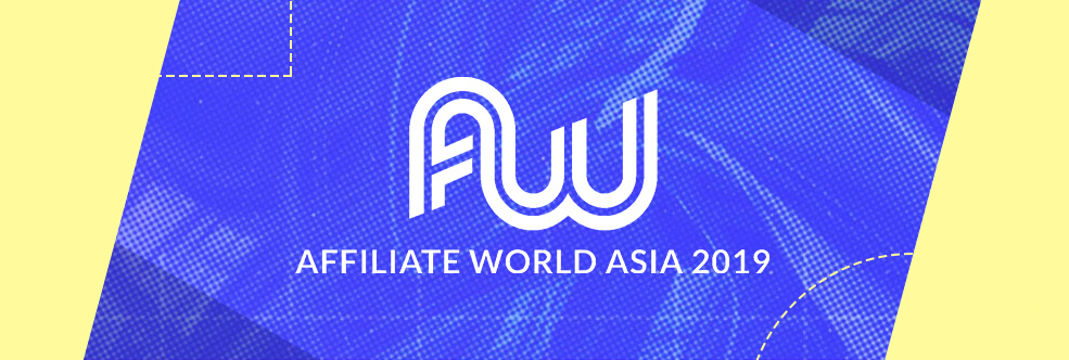 AWA is coming your way! Check the schedule in the article