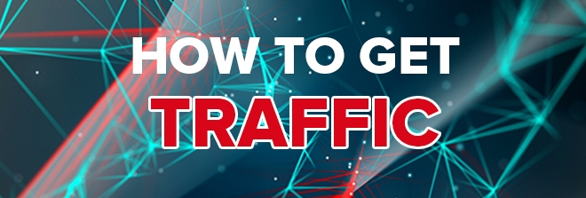 Answered: Your Most Burning Questions About How to Get Traffic