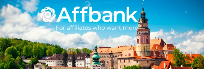 Your Affbank USER NAME will get you into the TES Affiliate Conference for FREE!!
