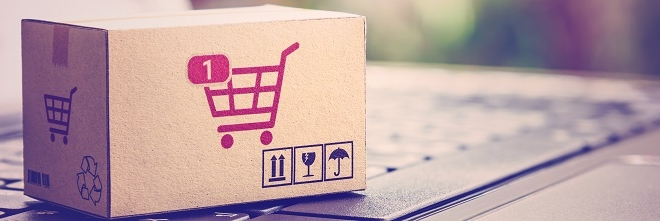 How to Launch Your E-Commerce Empire for $100 (or less)