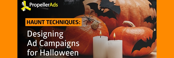 Simply Boo-tiful: How to Build a Great Halloween Campaign for Any Industry