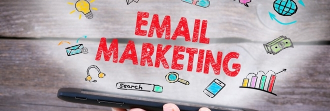 The Impact of Negative Publicity on Email Marketing Campaigns