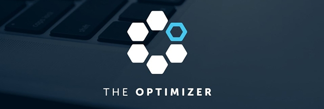 Black Friday price break with TheOptimizer!