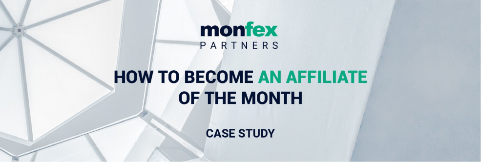 How to earn over $40,000 for a month. Case to use