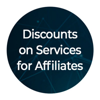 HOW TO USE SERVICE AFFBANK on Affbank.com