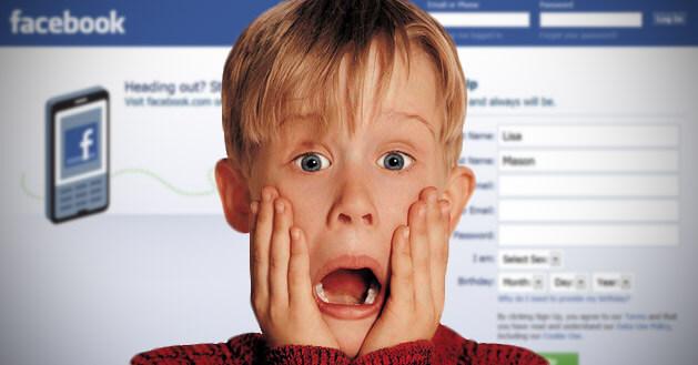 How to monetize Facebook traffic on Affbank.com