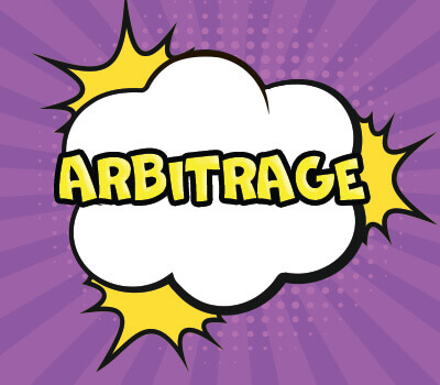 What is Traffic Arbitrage on Affbank.com