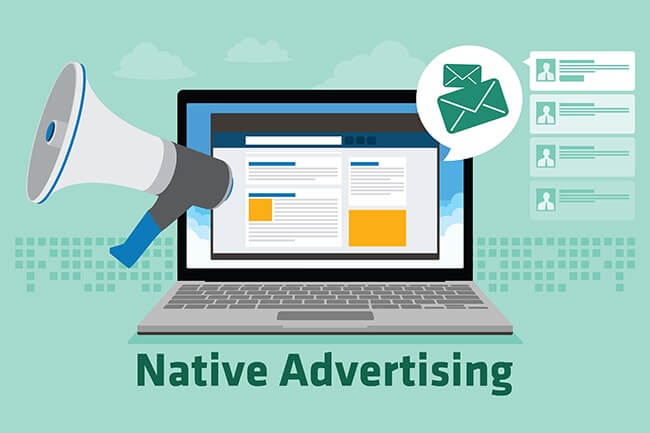 How to Be a Successful Affiliate Marketer with Native Advertising on Affbank.com