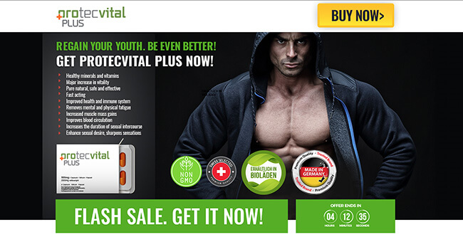 Are you ready to conquer Nutra vertical with the hottest offers on the market? on Affbank.com