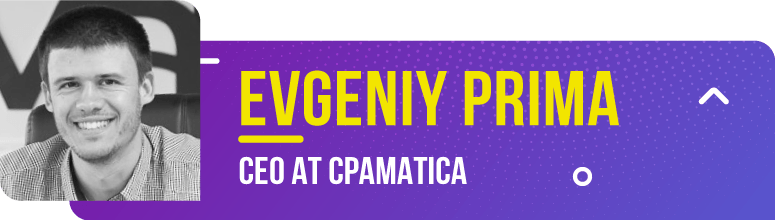 cpamatica predictions for 2019