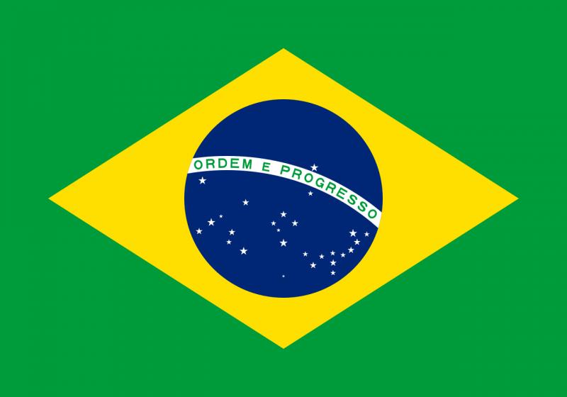 Flag_of_Brazi