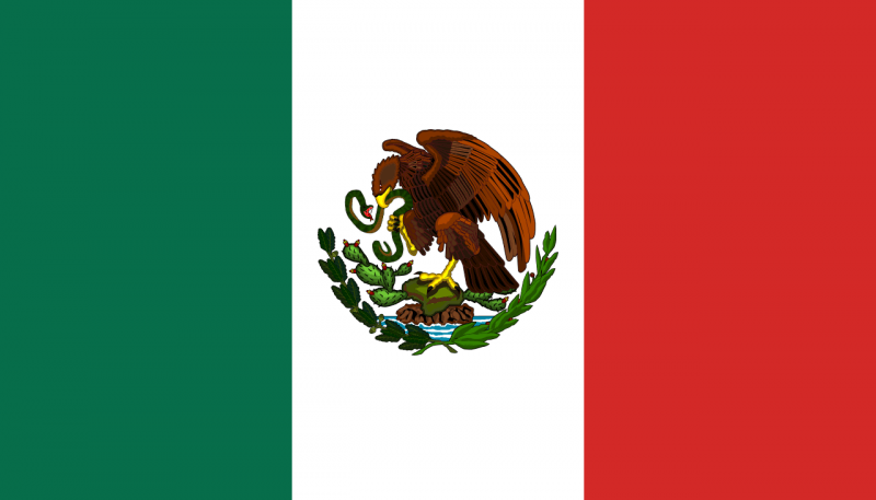 1280px-Flag_of_the_United_Mexican_States_(1916-1934).svg