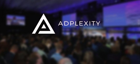 Adplexity (All Products)