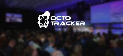 OctoTracker