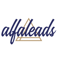 CPA_Alfaleads